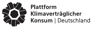 Plattform Klimaverträglicher Konsum