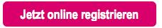 Jetzt online registrieren